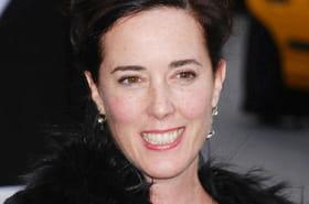 Kate Spade: qui était cette styliste qui s'est suicidée?