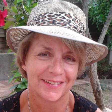 Françoise Brevot