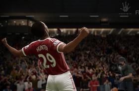 Sortie FIFA17: le jeu vidéo déjà disponible sur EA Access... et en magasin avant la dateofficielle?