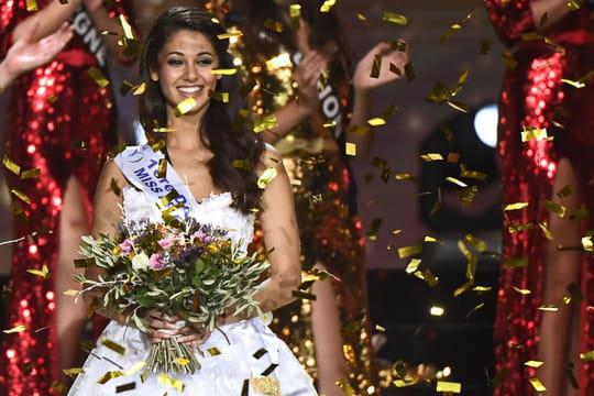 Aurore Kichenin: qui est la Française qui concourra à Miss Monde?