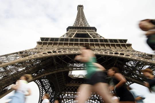 La Parisienne 2018: date, inscription, tarif, parcours