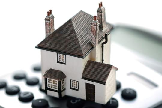 Taxe d 39 habitation en serez vous exon r en 2018 - Combien payez vous de taxe d habitation ...