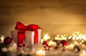 Prime de Noël2018: la prime est reconduite, qui va en bénéficier?
