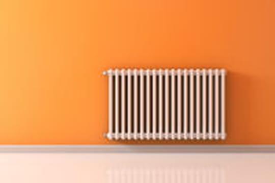 Radiateur eau chaude: comment l'installer