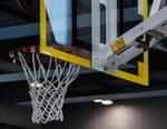 Basket-ball : Euroligue masculine - Žalgiris Kaunas / Villeurbanne