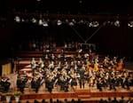 Truls Mørk, Vasily Petrenko et le Philharmonique d'Oslo : Concerto pour violoncelle de Dvořák