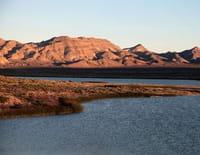 Sale temps pour la planète : Colorado, un fleuve sous tension