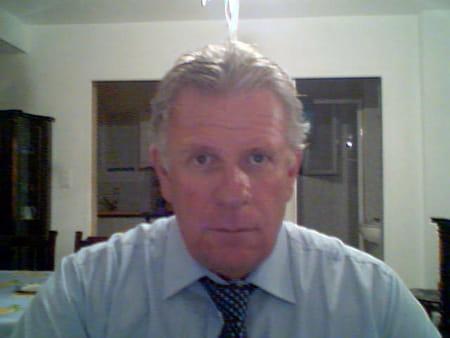 Michel Veys