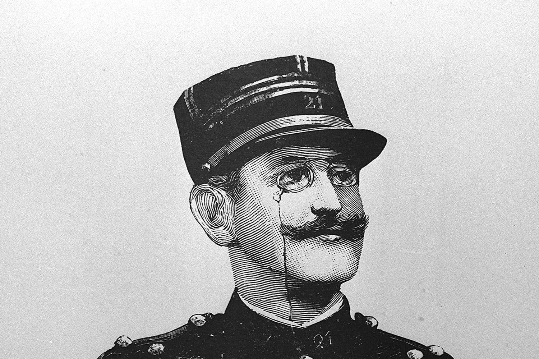 Affaire Dreyfus: résumé, explications et dates clés