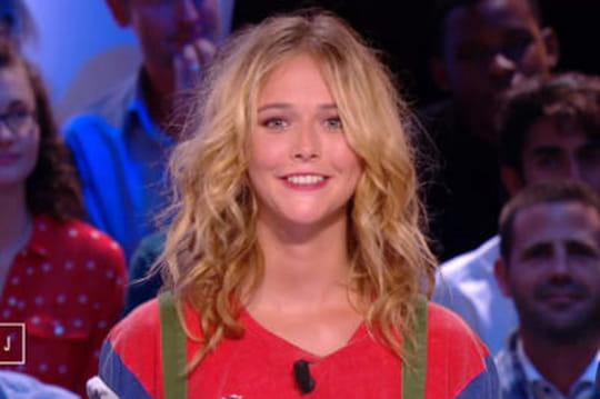 Raphaëlle Dupire: qui est la nouvelle Miss Météo de Canal +?