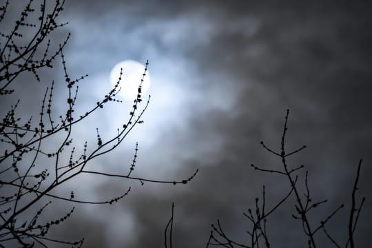 Solstice d'hiver2021: définition, date et heure... Tout savoir