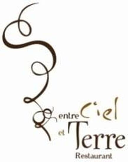 Entre Ciel et Terre  - Logo -