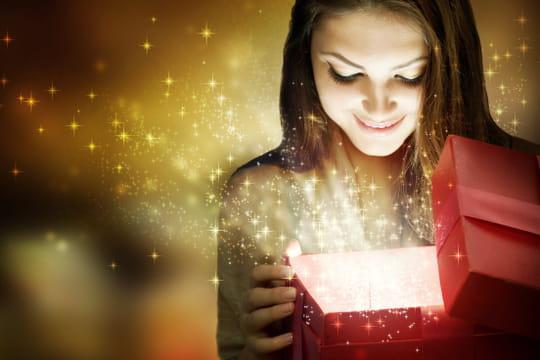 Joyeux noël 2018: découvrez nos idées de textes, images, cadeaux et messages