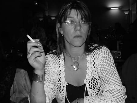 Christelle Wawrzinczyk
