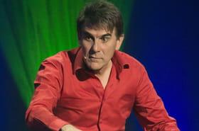 Tex: l'ex-présentateur des Z'Amours choque (encore) avec des propos sexistes