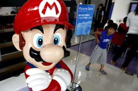 Super Mario Run: la version payante vaut-elle vraiment le coup?