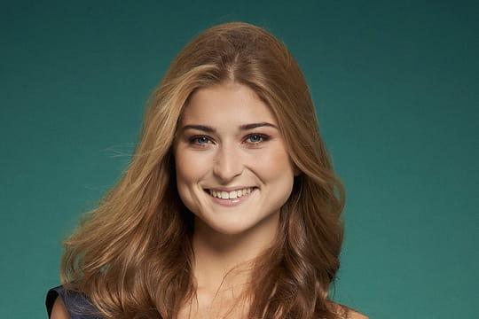 Miss Corse 2020: Noémie Lecaparmi les 15finalistes