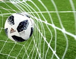 Football - Serbie / Brésil OU Suisse / Costa Rica