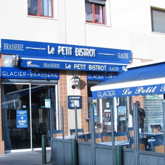 Restaurant : Le Petit Bistrot