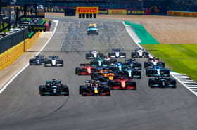 GP de Hongrie F12021: horaires, qualifications, streaming... Comment suivre le Grand Prix?