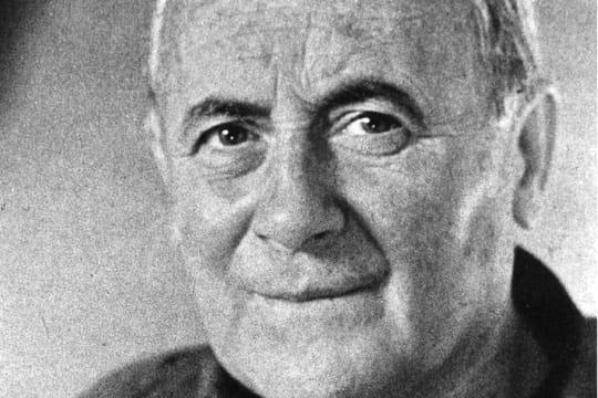 Joan Miró: biographie du peintre espagnol, figure du surréalisme