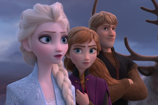 La Reine des neiges 2: faut-il attendre une suite? L'avis des réalisateurs