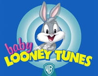 Baby Looney Tunes : Bienvenue au club