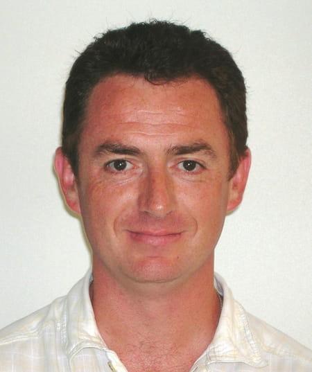 Frédéric Pitot