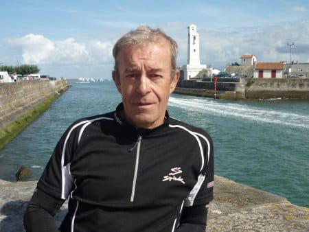 Michel Plas
