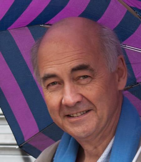 Jean-Pierre Belz
