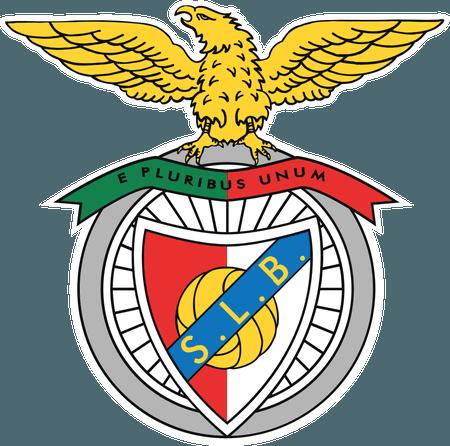 Score Benfica