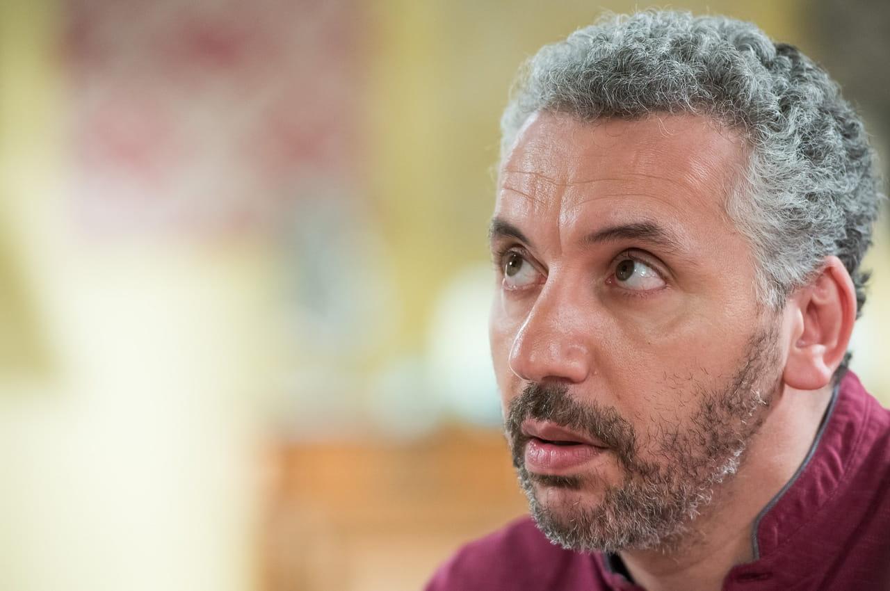 Demain nous appartient (spoiler): Bilel va s'allier à Corkas, résumé DNA du 19mars 2019