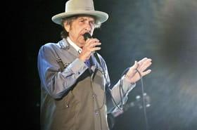 Bob Dylan: l'artiste lance un business hybride