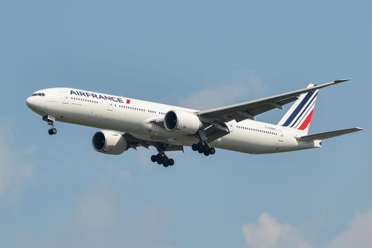 Air France lance 8nouvelles liaisons en Europe pour l'été 2019