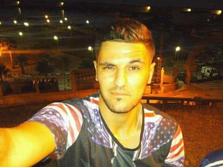 Hakim  Medmoune