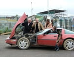 Cash Cars