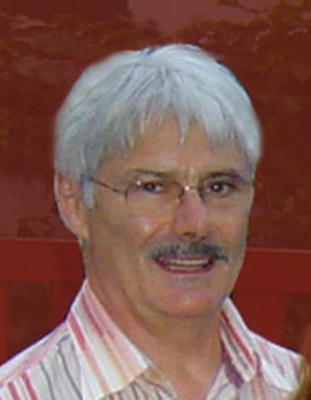 Jean Paul Lassalle