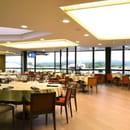 Wikiwàn Restaurant  - Wikiwàn Restaurant -