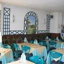 Le Jardin d'Alès  - Salle rénovée en 2002 -
