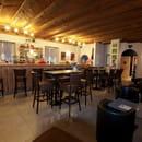 Bar Chez Jeanne