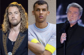 Pourquoi ces stars ne participent pas aux concerts des Enfoirés?
