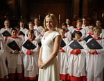 Cantate en reine majeure