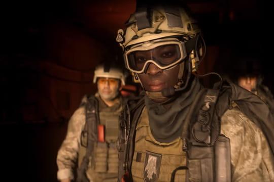 Call of Duty: tout savoir sur le Cross-Play et la bêta