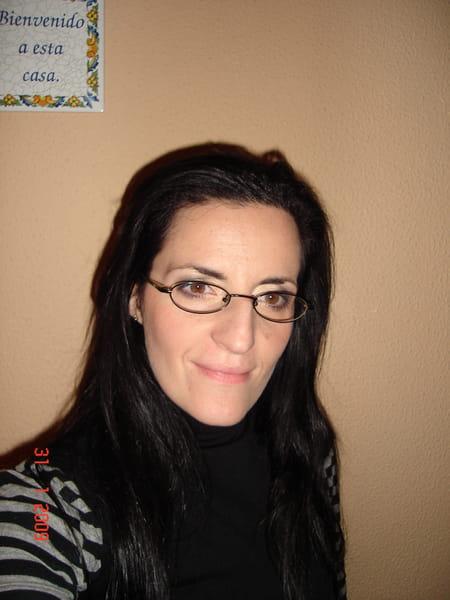 Victoria López Fernández