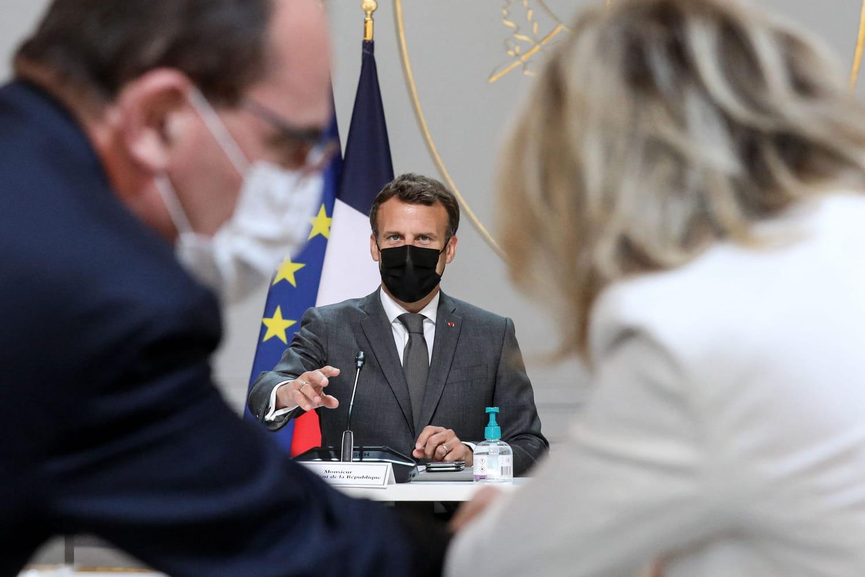 """Remaniement ministériel: des changements au gouvernement""""la semaine du 5juillet""""?"""
