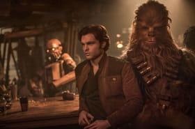 Alden Ehrenreich: qui est le jeune Han Solo du spin-off de Star wars?