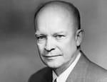 La guerre secrète d'Eisenhower