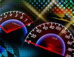 Automobilisme - Les 6 Heures de Silverstone