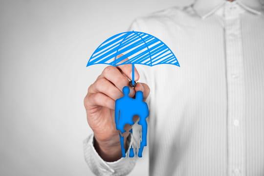 Assurance-vie: impactée par la nouvelle fiscalité au 27septembre?