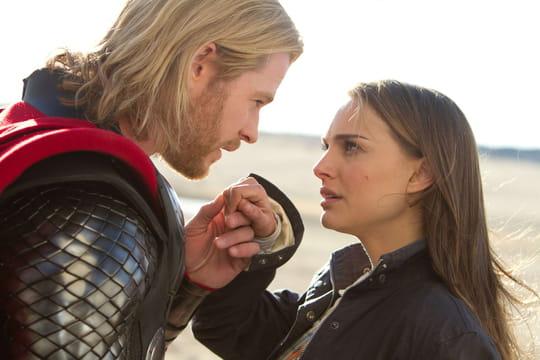 Marvel: les films, les séries Disney +... Tout savoir sur la Phase 4